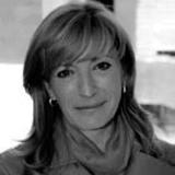 Yolanda Herreros