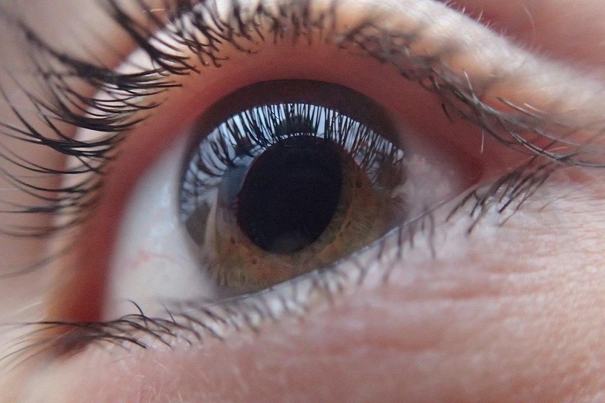 Tratamientos de oftalmología