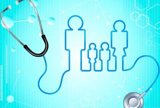 Spain Healthcare and Tourism, la solución a tus problemas de salud en España